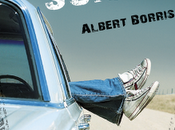 "Club Suicidi"" Albert Borris: road Suicide Dogs"