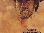 cavaliere pallido Clint Eastwood (1985)