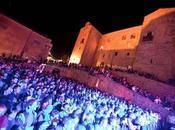 Castelbuono rock, castelli Sicilia vera Ypsigrock 2011
