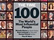 Most influential people 2011