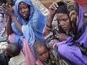 Save Children: emergenza Somalia