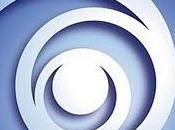 Online Pass anche titoli Ubisoft, esordirà Driver Francisco