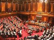 Guardia Finanza questione morale: muove l'opposizione parlamentare