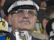 capo stato maggiore adinolfi indagato milano aver avvisato mediolanum imminente verifica fiscale