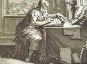 prova filosofica dell'esistenza Dio, secondo Aristotele