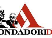 Frodo Mondadori: cose (non) fare milioni euro