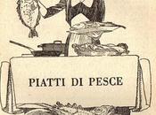 Petronilla: Zuppa pesce