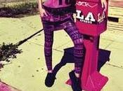 """""""Escale L.A."""" Dolce Gabbana"""