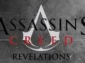 Assassin's Creed Revelations diffuso nuovo video gameplay circa minuti
