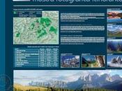 Dolomiti, Immagini Patrimonio