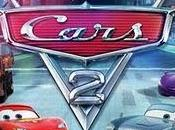 -GAME-Cars Lite Free
