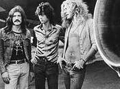 """Zeppelin Rara registrazione studio """"Baby Come Home"""" 1968 (audio)"""