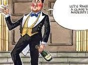 sette: l'austerita' bene, classe dirigente...