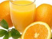 nuovo importante ruolo vitamina
