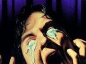 STUFF: GELATO UCCIDE (1985) Larry Cohen