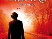 Esce libreria principe vampiro