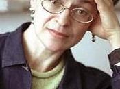 Anna Politkovskaja: donna rieducabile