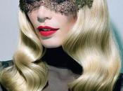 Claudia Schiffer sulla Cover Vogue Germany Agosto 2011