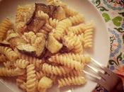 2011 summery pasta