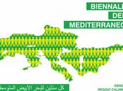Biennale Mediterraneo 2010