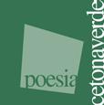 Premio Cetonaverde poesia 2011