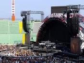 Jovi: live concert Udine 2011