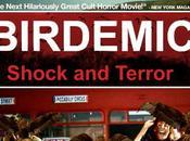 BIRDEMIC: Shock terror