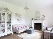 bella casa vicino Canterbury–A beautiful home near Canterbury
