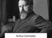 ritorno Casanova Arthur Schnitzler (Liber Liber Ebookyou)