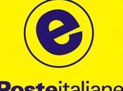 Poste Italiane mette disposizione propri clienti servizio wi-fi gratuito