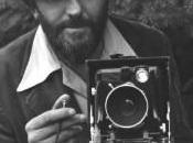 Ansel Adams, fotografo dell'america polverosa