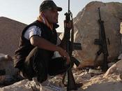 russia critica aver riconosciuto governo ribelli libici