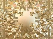 (Curiosità) Riccardo Tisci Disegna Copertina Nuovo album Jay-Z Kanye West