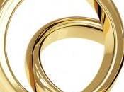 Sognare anelli