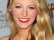 Fashion icon: Blake Lively