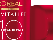 BEAUTY Revitalift Total Repair L'Oréal Paris