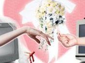 L'amore tempo Meetic, sulla nuova Commedia umana