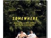 "Buio sala: ""Somewhere"" (2010)"