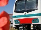 sciopero treni 21-21 luglio