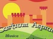 giro Lazio tempo: Casperia torna Medioevo!