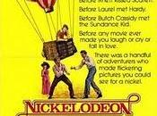 Vecchia America Peter Bogdanovich (1976)