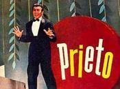 Antonio Prieto (1927-2011)