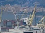 Fincantieri Palermo: probabile svolta. arrivo commessa