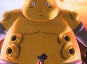 Dragon Ball Ultimate Tenkaichi nuovi video gameplay