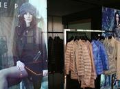 collezione 2012 della maison moda pugliese AnnieP.