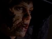 nuovi Sneak Peek dalla quarta stagione: Bill Jessica Hoyt