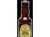 L'acqua tonica della Regina Vittoria