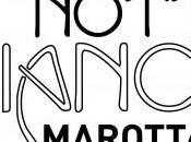 Marotta: Notte Bianca