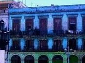 Cuba incarcera italiani senza processarli