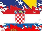 Balcani bussano alle porte dell'Ue